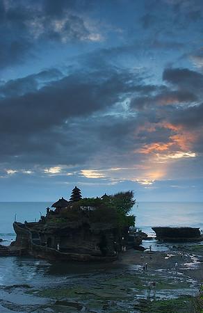 Bali 2007 21