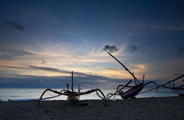 Bali 2007 06