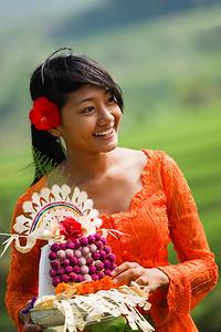 Bali 2008 04