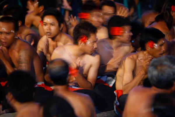 Bali 2008 12