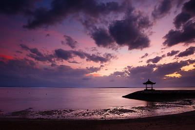 Bali 2008 23