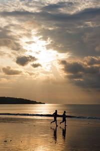 Bali 2008 05