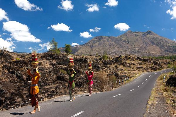 Bali 2008 18