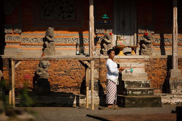 Bali 2008 14
