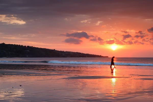 Bali 2008 08