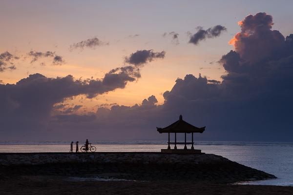 Bali 2008 24