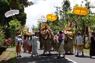 Bali 2008 17