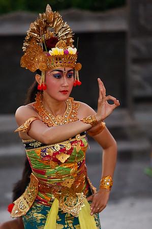 Bali 2008 11