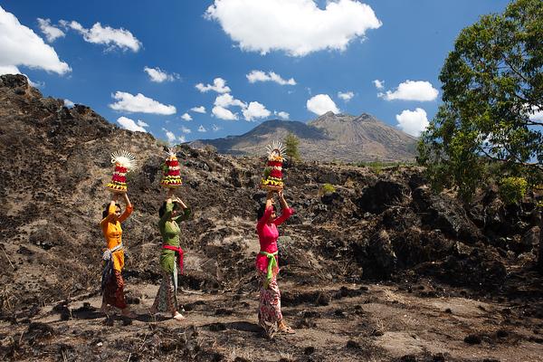 Bali 2008 20