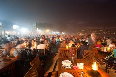 Bali 2008 10