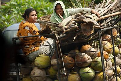 Bali 2008 16