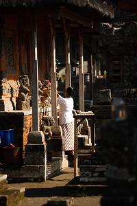 Bali 2008 13