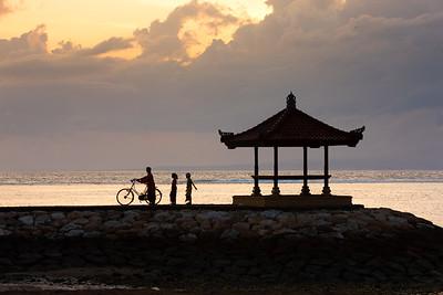 Bali 2008 25