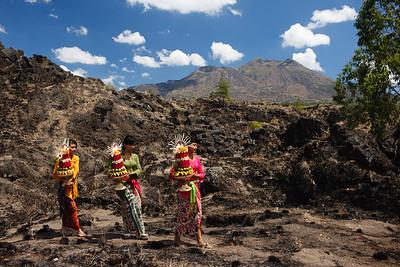 Bali 2008 21