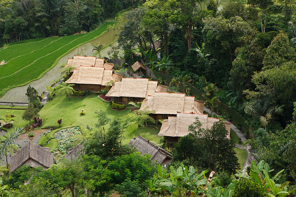 Bali 2008 15