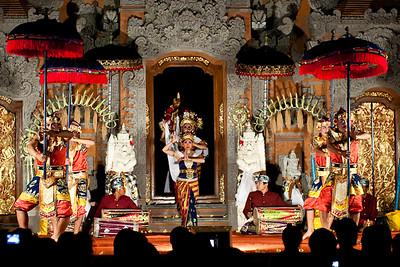 Bali 2009 14