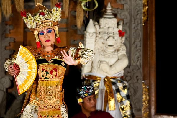 Bali 2009 11