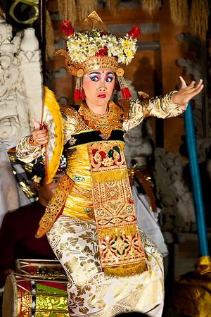 Bali 2009 12