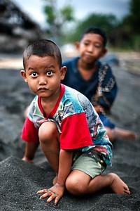 Bali 2009 03