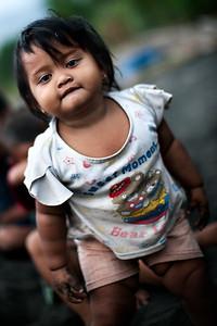 Bali 2009 02