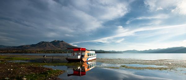Bali 2009 19