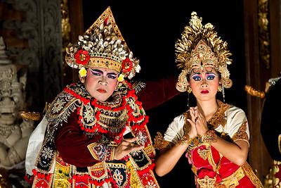 Bali 2009 17