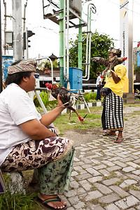 Bali 2011 - 22