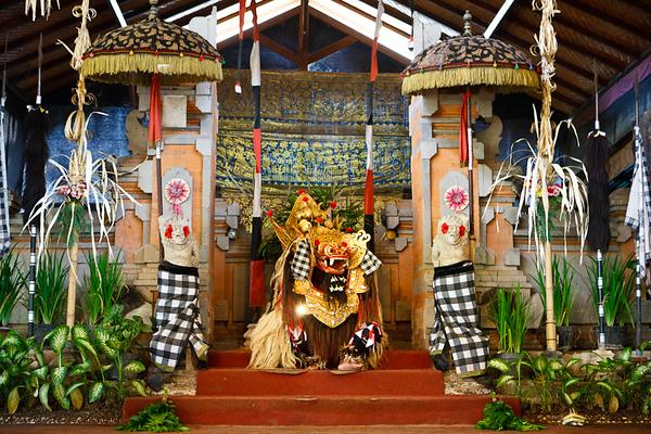 Bali 2011 - 08