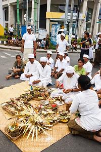 Bali 2011 - 20
