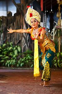 Bali 2011 - 11