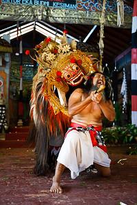 Bali 2011 - 19