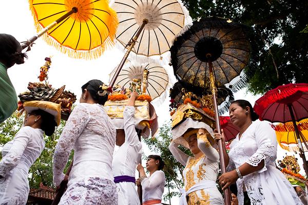 Bali 2011 - 05