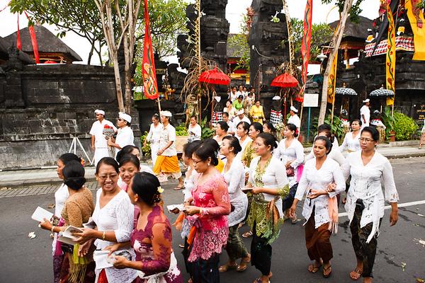 Bali 2011 - 03
