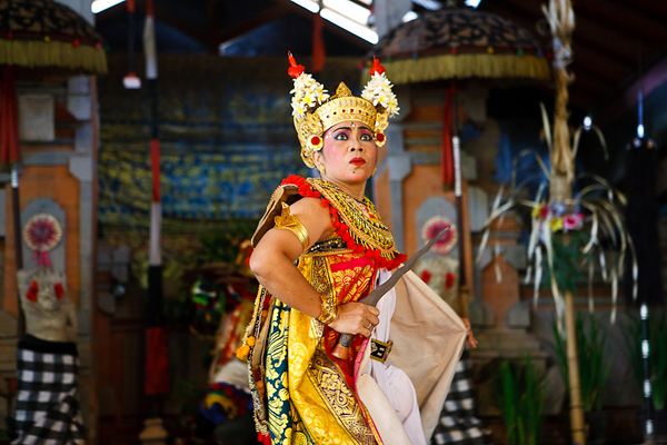 Bali 2011 - 14