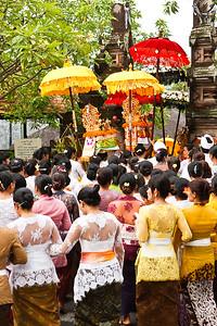Bali 2011 - 06