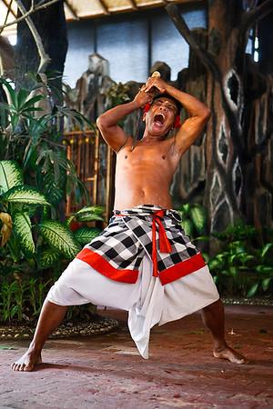 Bali 2011 - 16