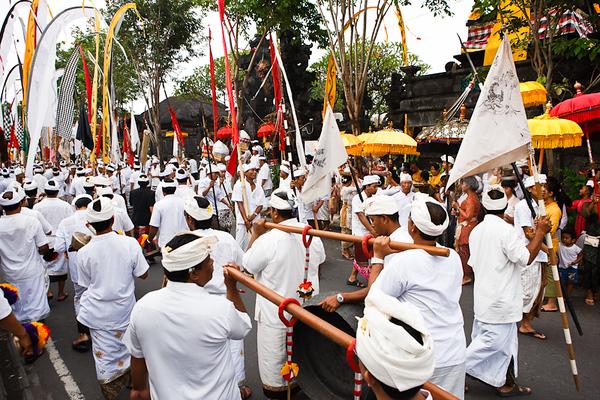 Bali 2011 - 01