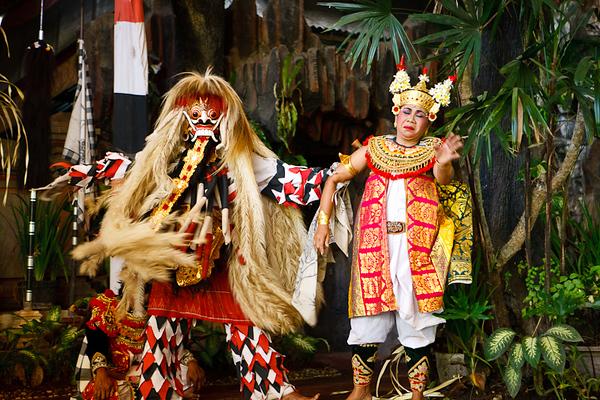 Bali 2011 - 13