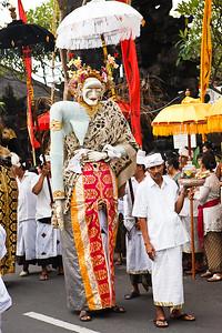Bali 2011 - 02