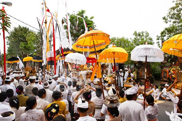 Bali 2011 - 04