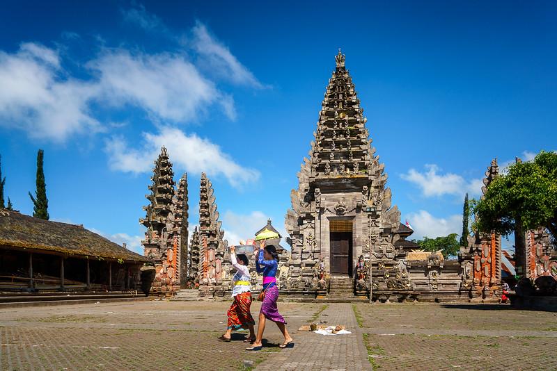 Temple-02