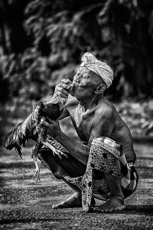 Bali 09