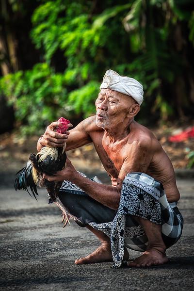 Bali 13