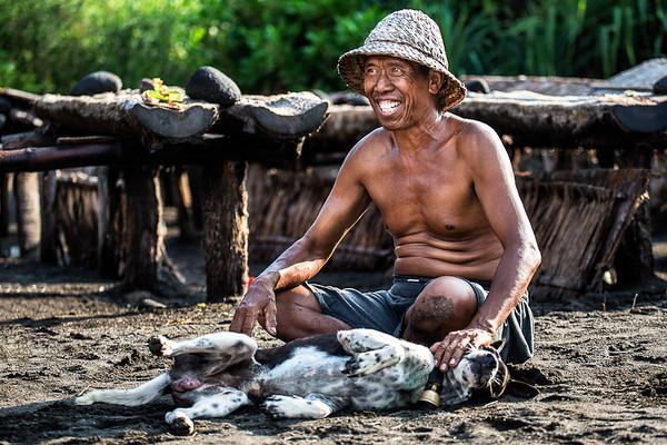 Bali 15