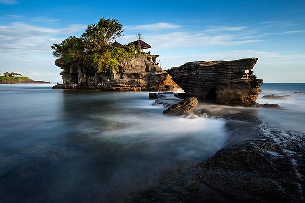 Bali 06