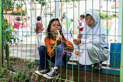 Bandung-19