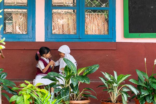 Bandung-01