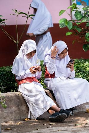 Bandung-07