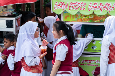 Bandung-09