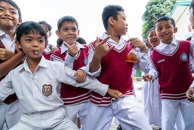 Bandung-13